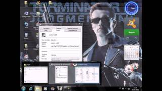 Como Instalar Resident Evil 4 (Re4)