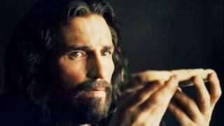 Hiristiyan Ilahi Kilise Jesus Isa Isamesih Mesih Baba