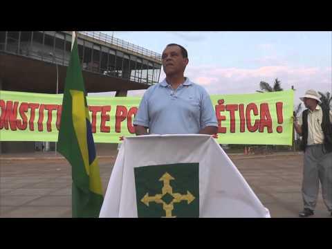 ANC.03 - Constituinte Popular e Ética (Depoimento e Conclamação à Participação)