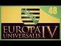 EU4 Rights of Man Saxon into Anglo 48