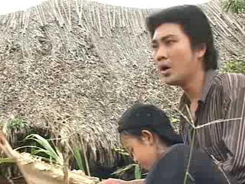 Tan Co -Vu An Ma Nguu - Doan Vu Thanh
