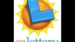 Loteria De California Como Ganar La Loteria En