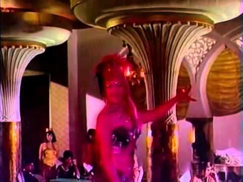 песни из индийских фильмов Lata Mangeshkar - Aa Jane Ja