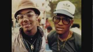 Hip Hop: The Early Years 1979 1986 (HD)