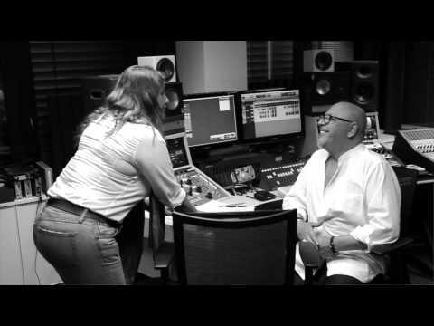 Paulo Gonzo feat Fafá de Belém -