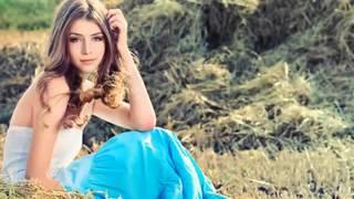Falak Shabir Official New Full Song Latest Upcoming Hindi