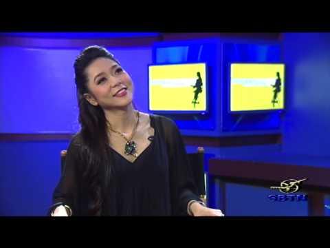 Nữ ca sĩ Hà Thanh Xuân chia sẻ về DVD