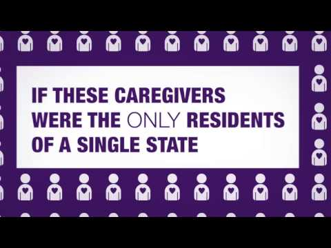 2013 Alzheimer's Facts and Figures