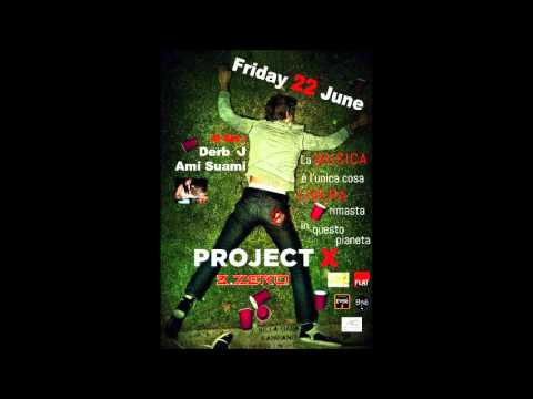 Derb j  live mix  Project X  Villa Gioia  2012.mp3.wmv
