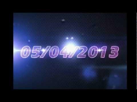 Trailer phat song Sieu nhan than kiem