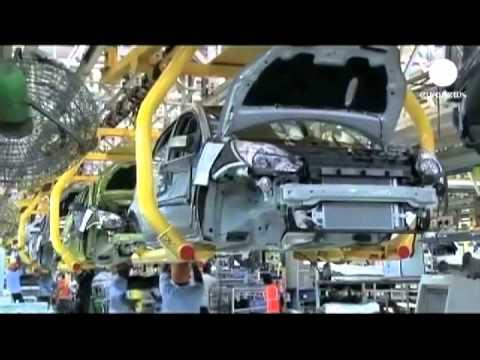 Nota Infomujer: Venta de Carros en India