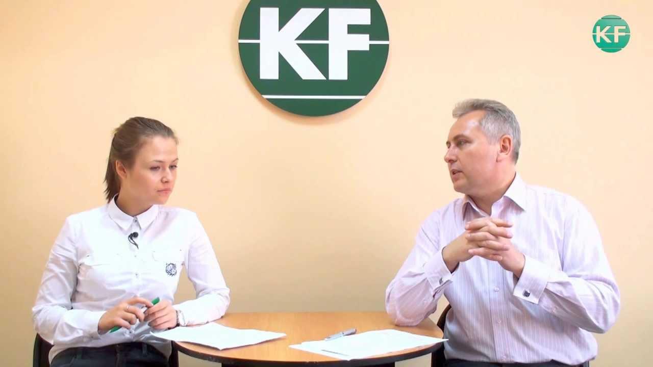 Kalitafinance.com