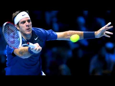 Tournoi de Sydney: Nicolas Mahut affrontera Juan Martin Del Potro au prochain tour