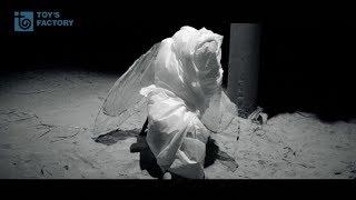 藍坊主「虫の勾配」