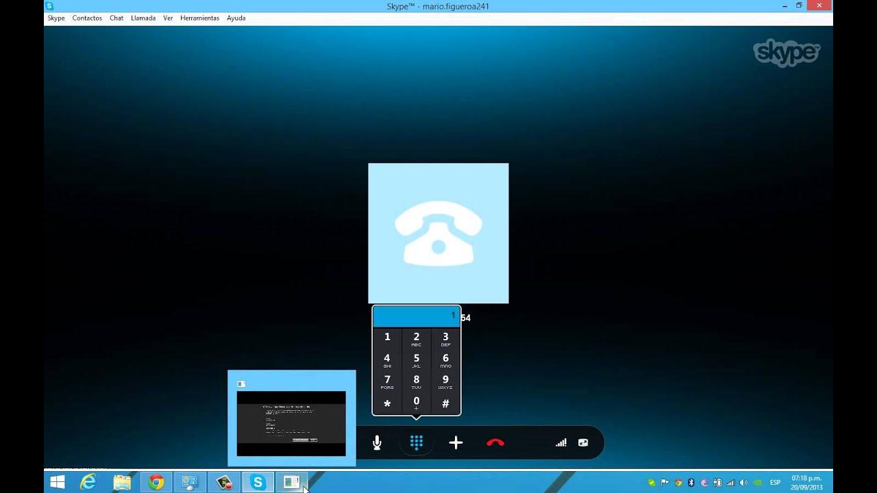 ... search results for Windows 8 Enterprise Latest Mak Key Pastebin