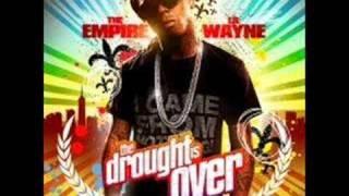 Lil Wayne - Ask Them Hoes