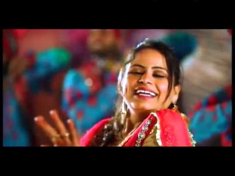 Punjabi Music Songs Latest Mp3 Download - play.google.com