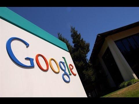 Tech companies settle wages lawsuit for $325 million