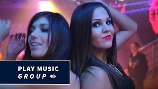 Syla Feat MR PeVeX - Deja Vu