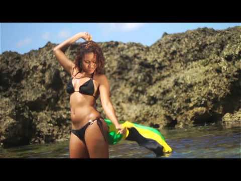 Island Girl - Conkarah