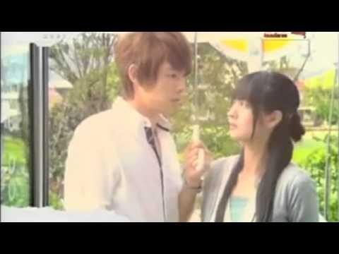 Top Taiwanese Dramas