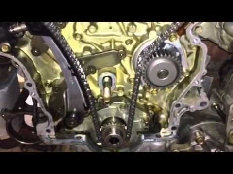Hqdefault on Vq35 Engine Diagram