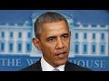The Obama administration unmasking scandal grows deeper