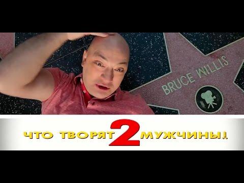 porno-berkova-onlayn-bez-registratsii