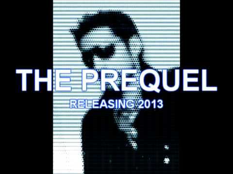 The Prequel 2013 Preview - Mixtape - DJ Kaser