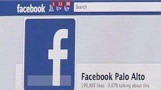 Hao123-فيس بوك يفرض اجراءات أمنية بعد سرقة ملايين الحسابات