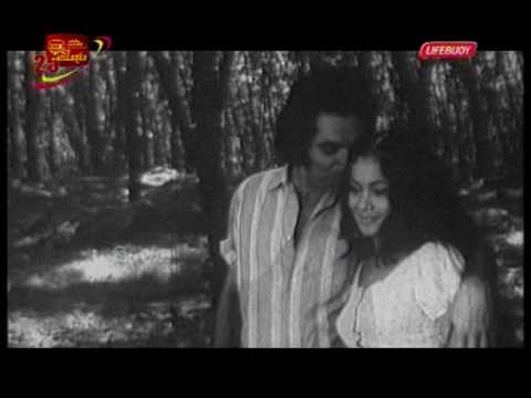 Loku Thaththa Old Sinhala Movie