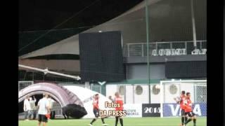 Assista na �ntegra ao Alterosa Esporte - 26/02/2015 - quinta