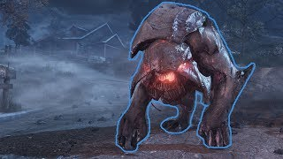 Call Of Duty Ghosts Extinction Can U Hypno A Rhino?