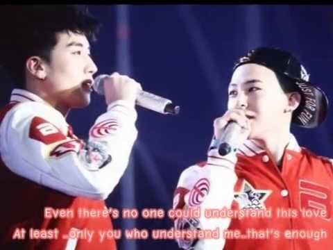 Nyongtory - Shouldn't know how is relationship