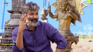 Holi Special Bahubali 2 Trailer