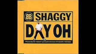 Shaggy - Day Oh