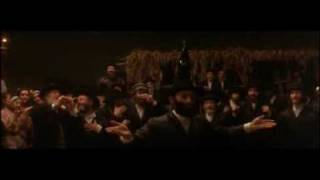 Fiddler On The Roof   The Bottle Dance   YouTube