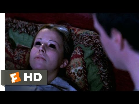 Nine Lives (9/11) Movie CLIP - Surprise Attack (2002) HD