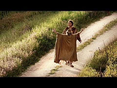 parables of jesus the prodigal son youtube