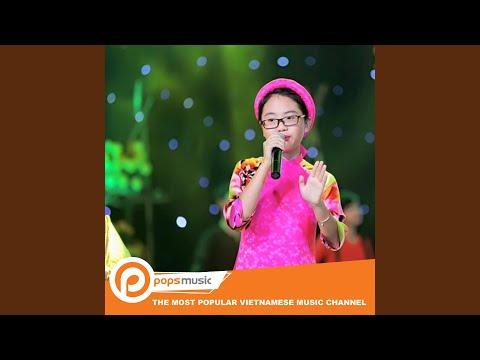 Hinh Bong Que Nha