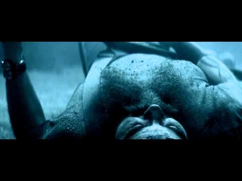 Оф. клип на саундтрек BFP4F - Age of Rage