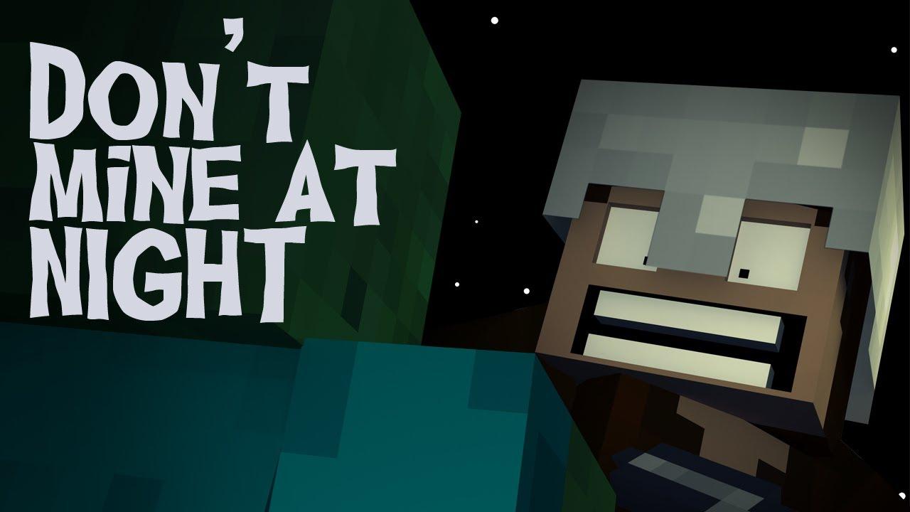 Minecraft song enchanted - af