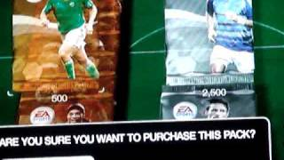 FIFA 14 Ultimate Team Money Cheat