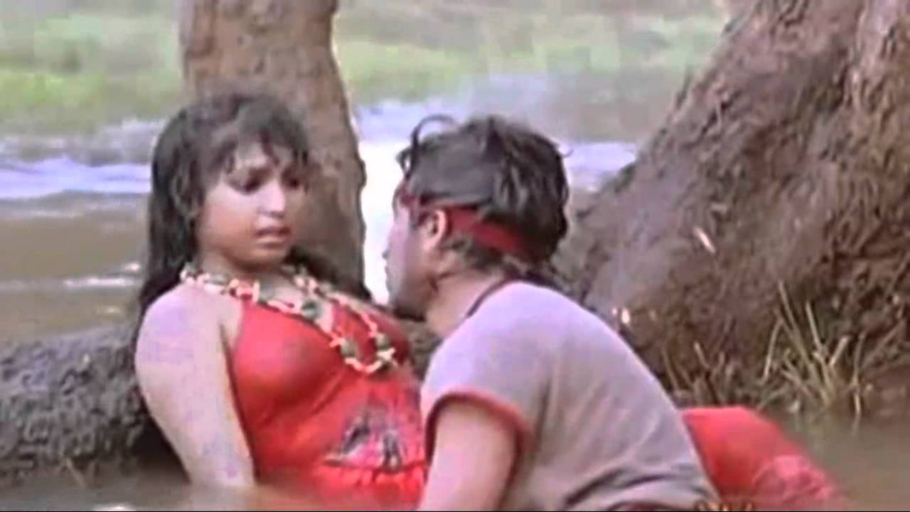 All comments on Desi Hot Mallu Aunty - Unknown Mallu Actress Wet ...