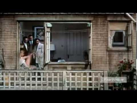 Woman Helps Her Neighbor In Quarantine Using The Last
