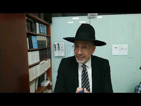 Construction du beth midrash du Rav David Touitou ashdod  Torathaim.net