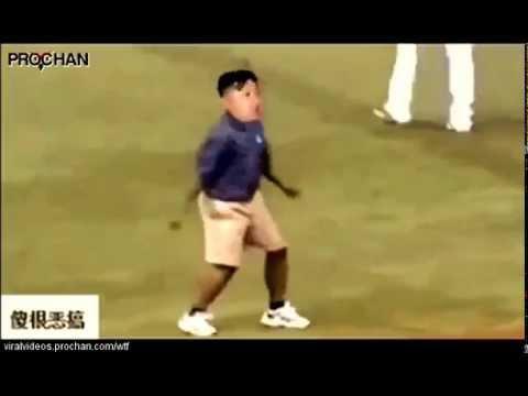 Kim Jong-un - A Music Video