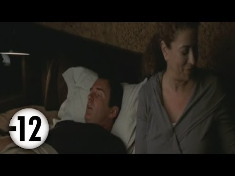Tuck episode Nip threesome