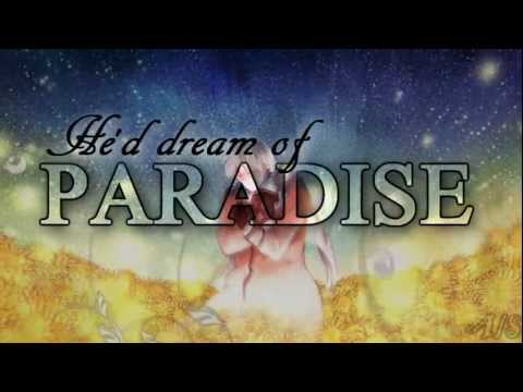 [ APH ] - || Paradise || - (Russia)