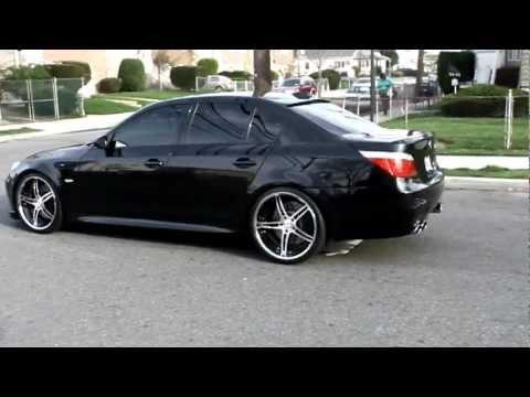 BMW madafakaaaa :D, Views: 1418, Comments: 1